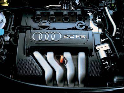 2004 audi a3 2 0 fsi wheels24 Audi 2.0T Engine 2009 Audi A4 2.0T Engine Diagram