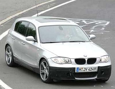 bmw m1 wannabe spotted wheels24. Black Bedroom Furniture Sets. Home Design Ideas