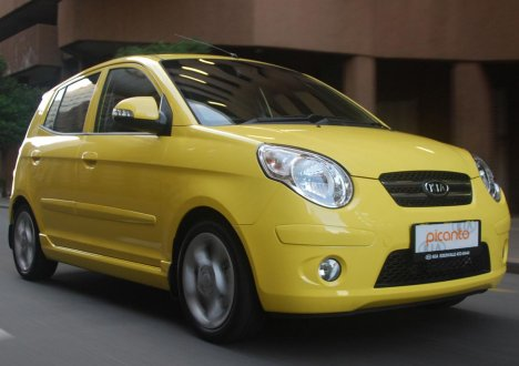 kia picanto tested wheels24 rh wheels24 co za