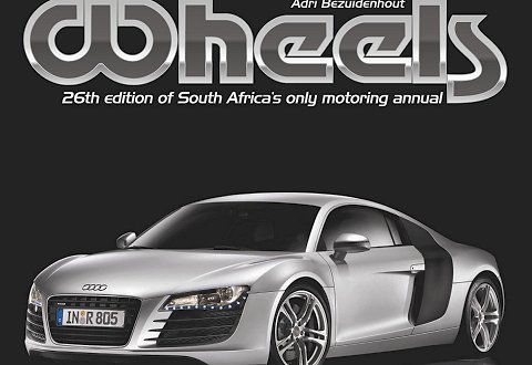 Wheels24Cover