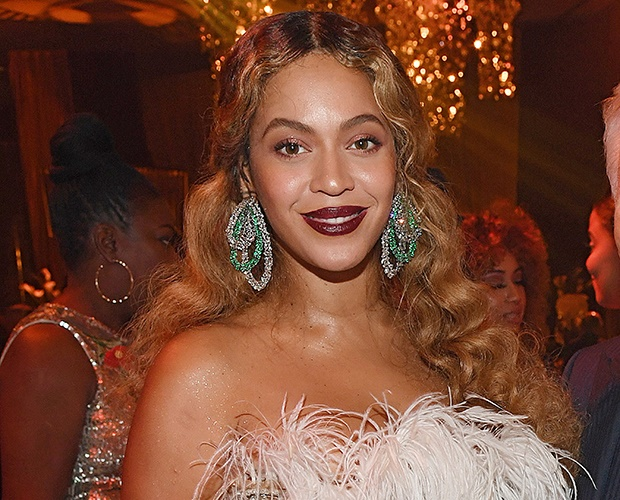 Here's why Beyoncé changed the lyrics to Kobe Bryant's favourite song - Channel 24
