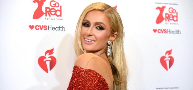 Paris Hilton (PHOTO: Getty Images/Gallo Images)