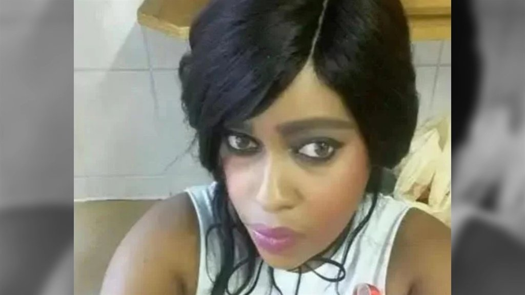 Man who allegedly raped and murdered woman and hid body in building, was on parole - News24