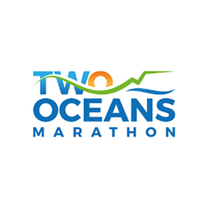 Two Oceans organisers confirm extra 2km to ultra-marathon route - Sport24