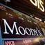 Is dit die einde van die pad vir Moody's?