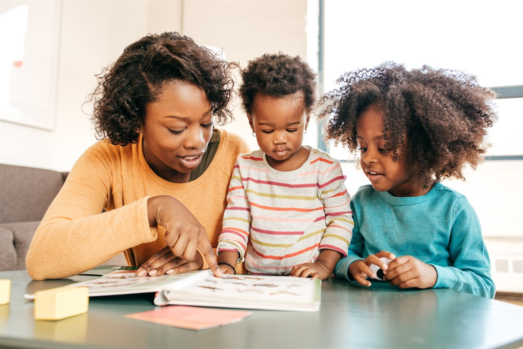 Salary tips for parents and nannies