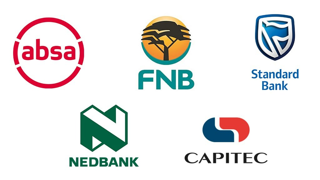 FNB is South Africa's most complained about bank again – just a lot more so