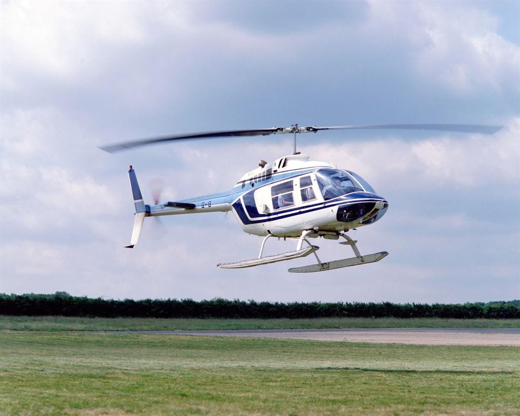 helikopter,land,kampus