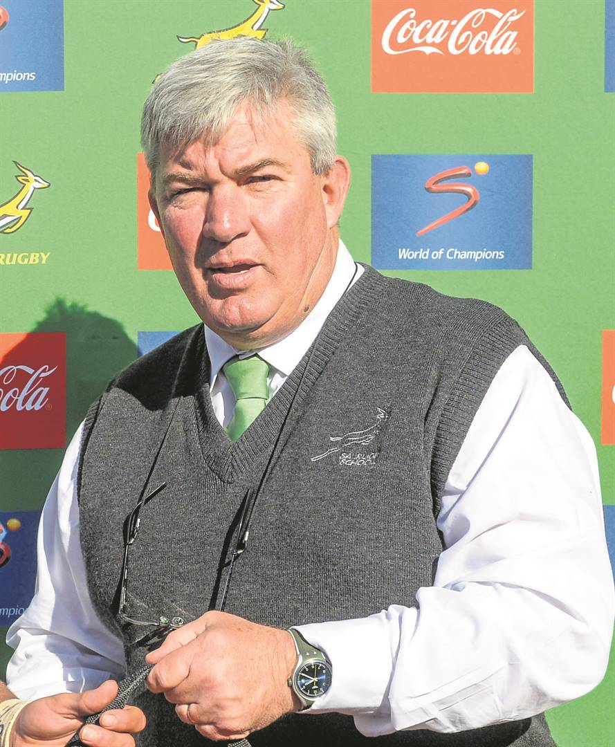 Noel Ingle, who heads the SA Schools Rugby Union (Sasru) and the Glenwood Preparatory School, where the boys involved started playing rugby, apologised and pleaded innocence