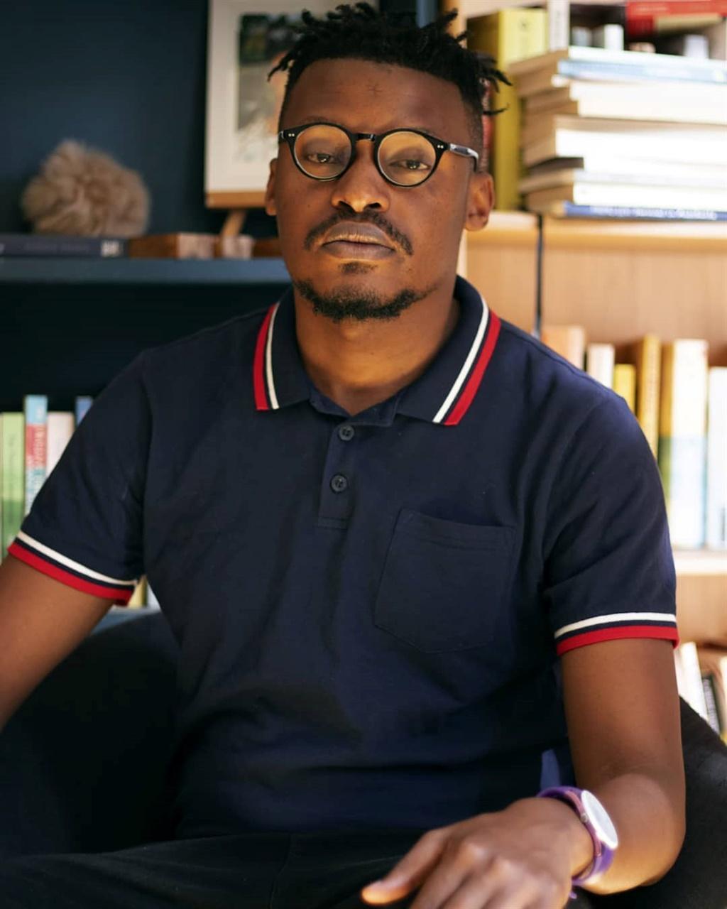 Manosa Nthunya