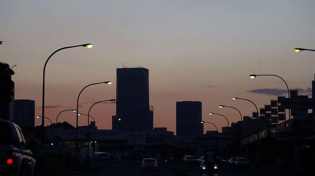 S&P downgrades SA's credit rating further into junk, citing impact of coronavirus
