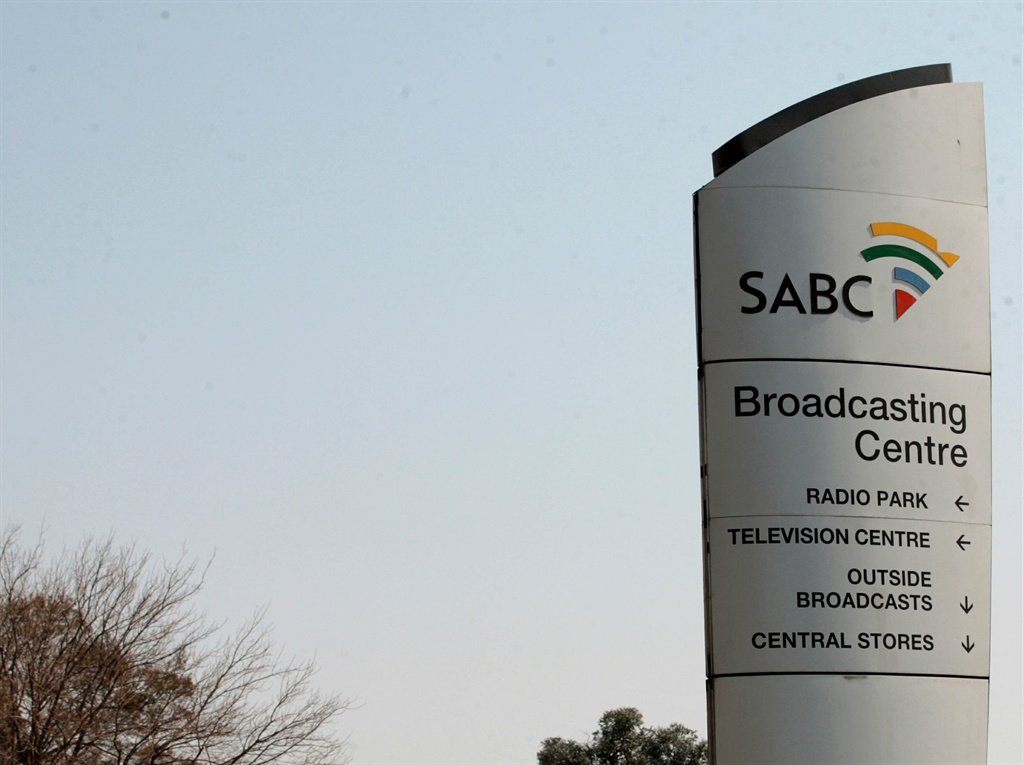 SABC employee in Cape Town tests positive for Covid-19 - News24