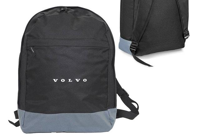 Volvo Baseline Backpack