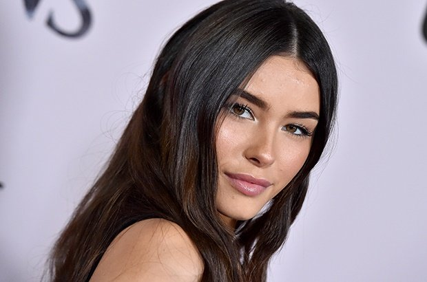 Madison Beer (Photo: Getty Images)