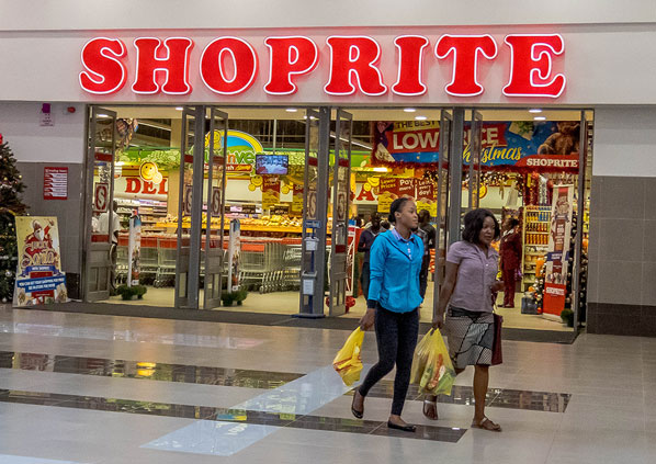 Shoprite exits Nigeria: Is the Nigerian market impenetrable? - News24
