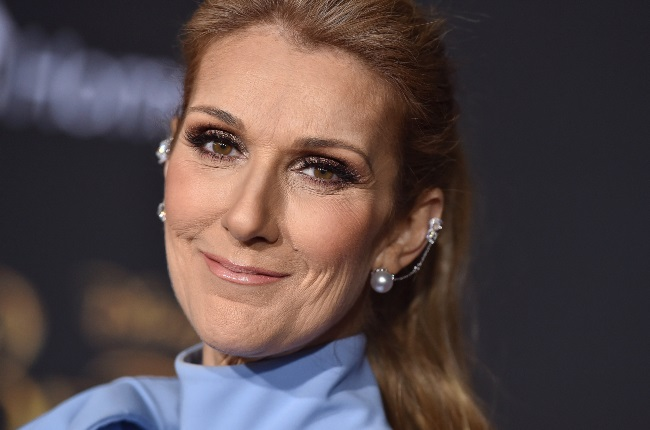 Celine Dion recently admitted that she is not prioritising her love life at present. (PHOTO: Gallo Images / Getty Images)