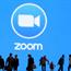 Nóg 'n terugslag vir die video-app Zoom