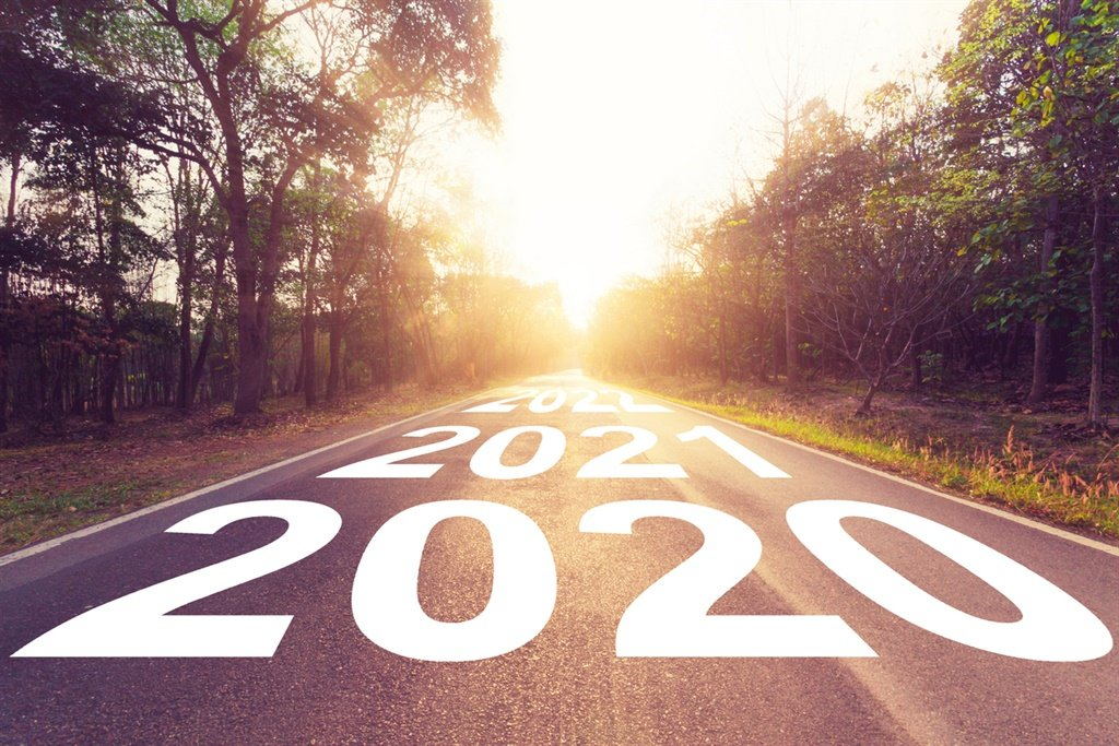 Economic policy needs to change as we imagine a future post-Covid-19. (iStock)