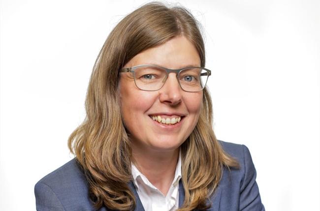 Martina Biene,vw,volkswagen