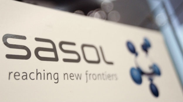 Four people appeared in court for allegedly defrauding Sasol of R279 million.