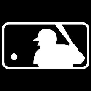 Major League Baseball (Twitter)