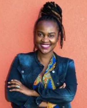 Lelemba Phiri (Supplied)
