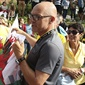Team Ineos will pull out of Tour de France if not safe - Brailsford