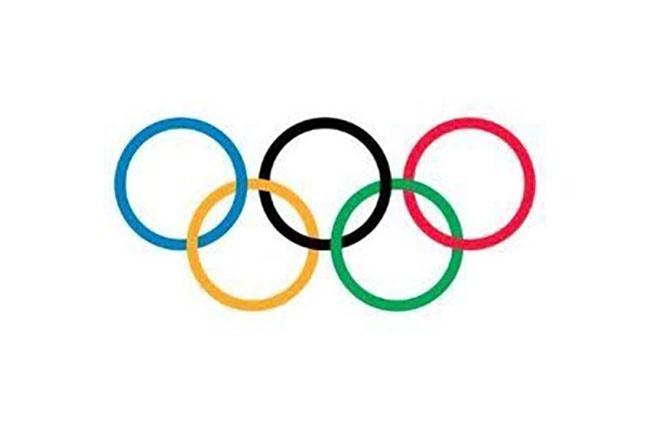 Olympics (Twitter)