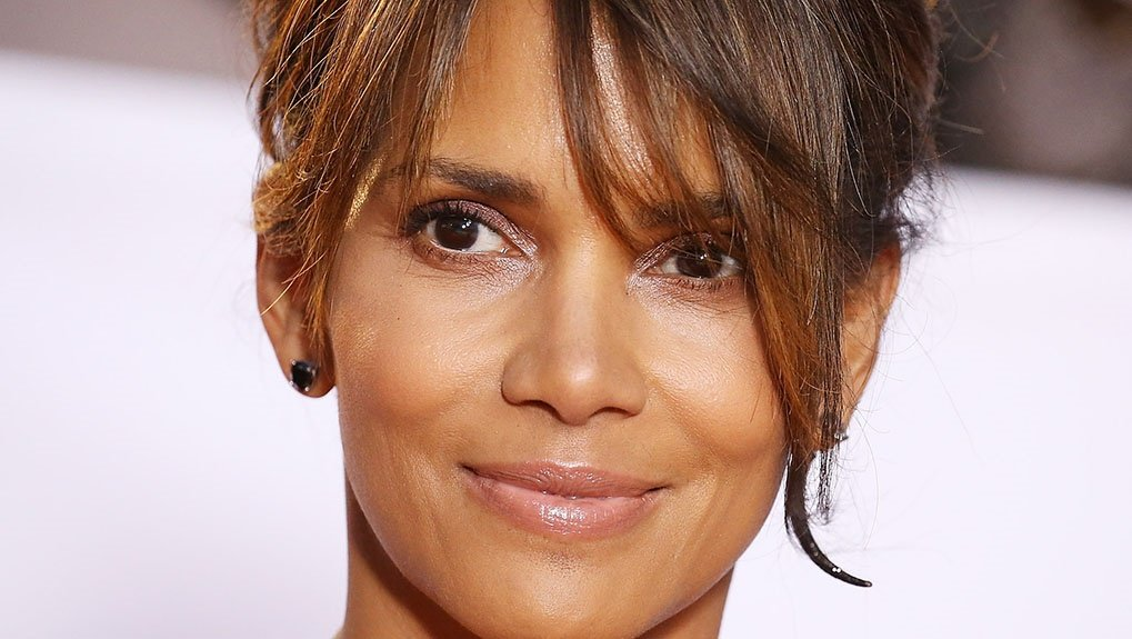 Halle Berry. Photo by Michael Tran/ FilmMagic / Getty Images