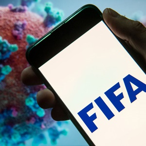 FIFA (Getty Images)