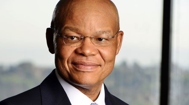 Bankers staying home as South Africa slowly grinds back to work - Fin24
