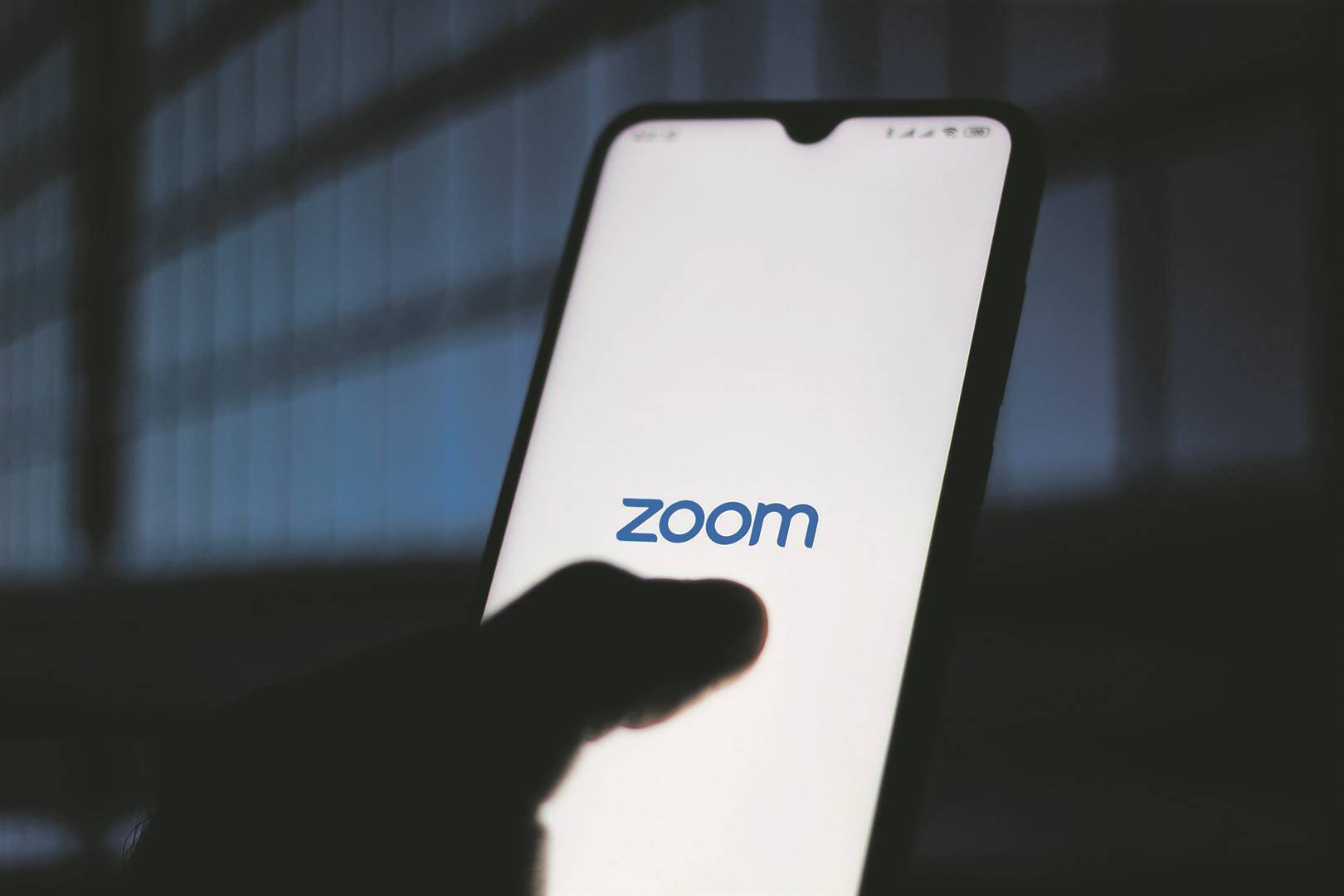 Take Zoom has gone from 20 million daily users to 200 million daily users in two months, increasing its value by $36 billion