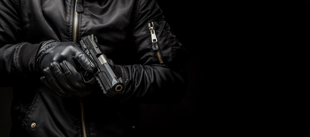 A hitman alleged that The assassination of a police watchdog investigator at his farm in east Pretoria last month was ordered and paid for by the police. Picture: iStock/ SolidMaks