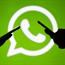 WhatsApp: 'EU-privaatheid beter beskerm as SA'