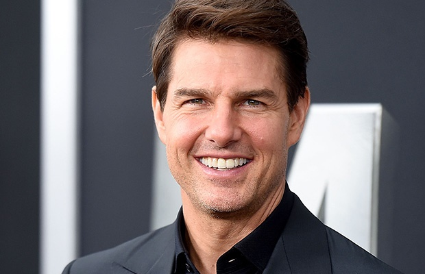 Mission Impossible 7 set to resume filming in September