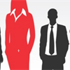 Tool helps to re-calibrate gender balance