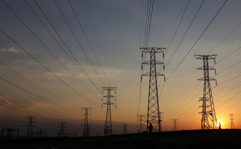 Municipal debt has been one of Eskom's key challenges.  Photo: Gallo Images/Reuters