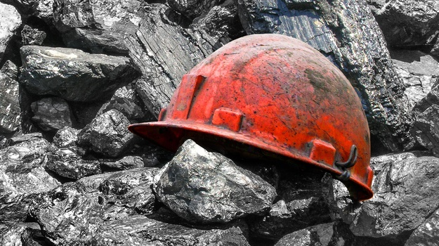 The Yzermyn Colliery Mine in Mabola near Wakkerstroom would boost the economy of the poverty-stricken Pixley ka Isaka Seme Local Municipality area in Volksrust