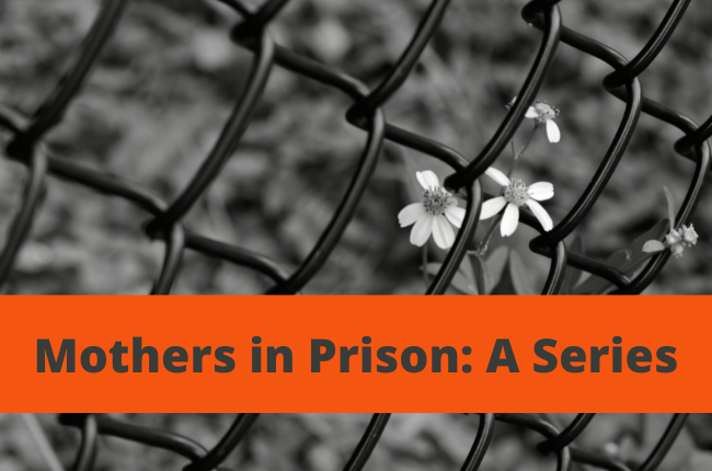 Mothers in Prison: A special investigation into maternal incarceration in South Africa