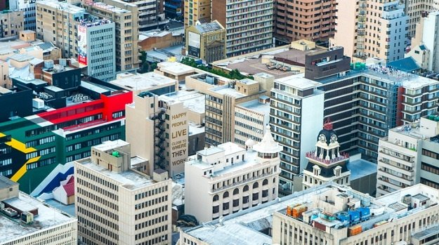 Government is taking a targeted approach to enforcing lockdown restrictions over the festive season. (Getty Images)