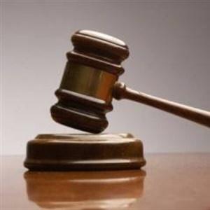 'n Polisielid (26) wat daarvan beskuldig word dat hy en 'n medepligtige 'n Ethiopiese burger in Kayamandi in Stellenbosch in…