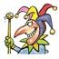 Vryburger: Cyril gee ons toe 'n nuwe 'happy hour'