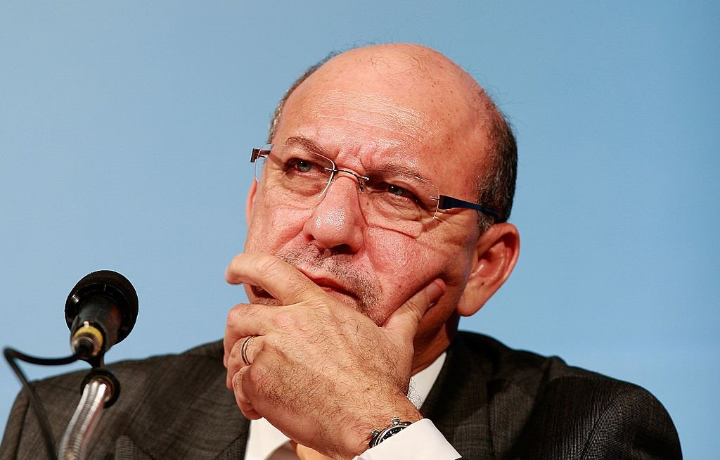 'You aren't allowed to sell T-shirts, flip-flops?' Trevor Manuel slams 'irrationality' of lockdown regulations - News24