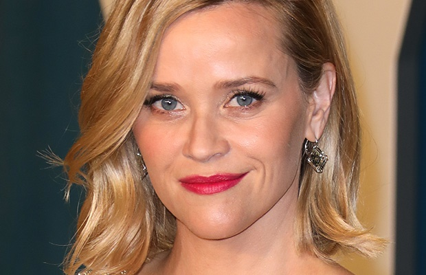 Reese Witherspoon. (Getty Images)