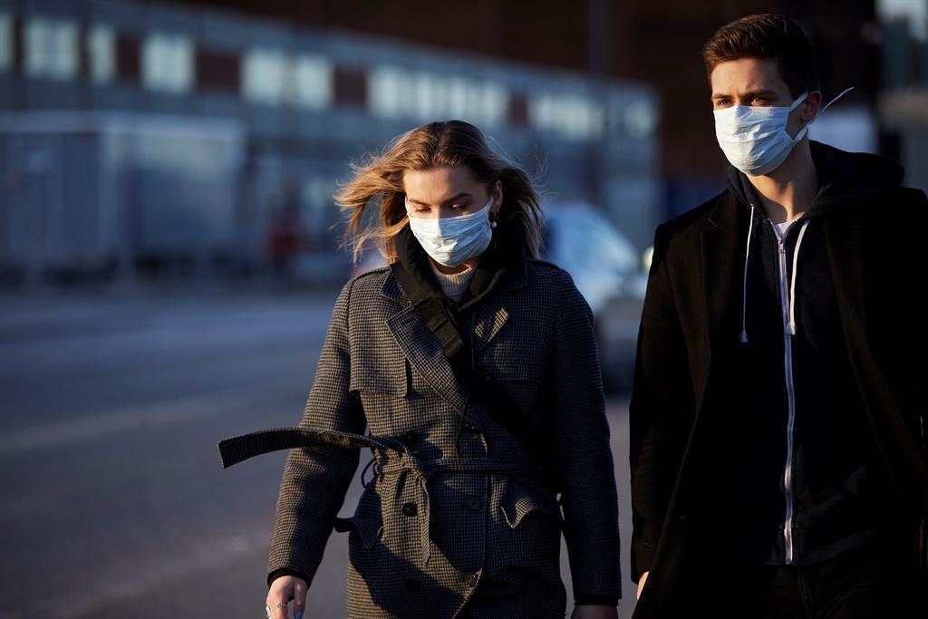 Die plaaslike maskers wat ons nou wil dra - stylvol.co.za