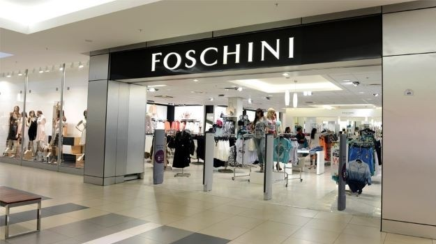 The Foschini Group says the initial decline in demand caused by the lockdown has now started to reverse.