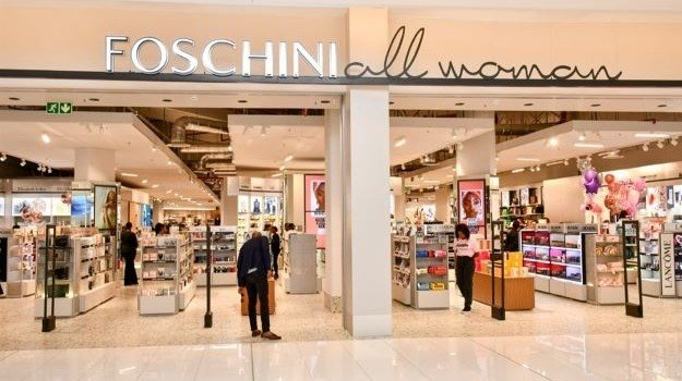 Foschini and Edcon agree on sale of parts of fashion retailer Jet thumbnail
