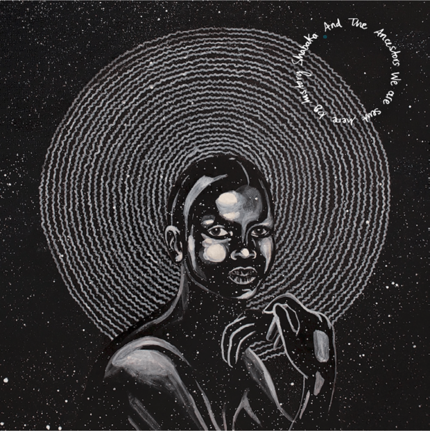 Shabaka and The Ancestors - We Are Sent Here By History (Photo: Supplied)