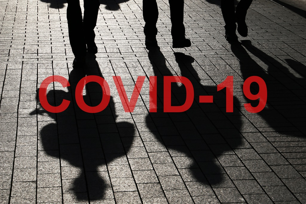 What is clear enough, though, is that as in other countries, the number of confirmed Covid-19 deaths is an underestimate of the total Covid-19 deaths. Picture: iStock