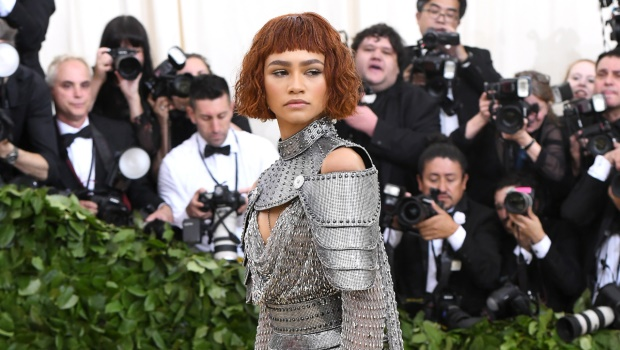 Met Gala 2020 cancelled